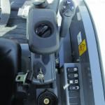 Minigraver Takeuchi TB235-2