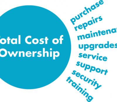 Waar moet u op letten bij het kopen van een graafmachine? Deel 3: duurzaamheid & TCO