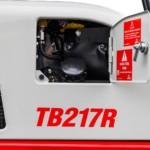 Takeuchi TB217R